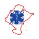 logo-semes-copia-e1445646626490