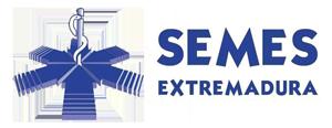 SEMES Extremadura