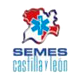 semes_cyl