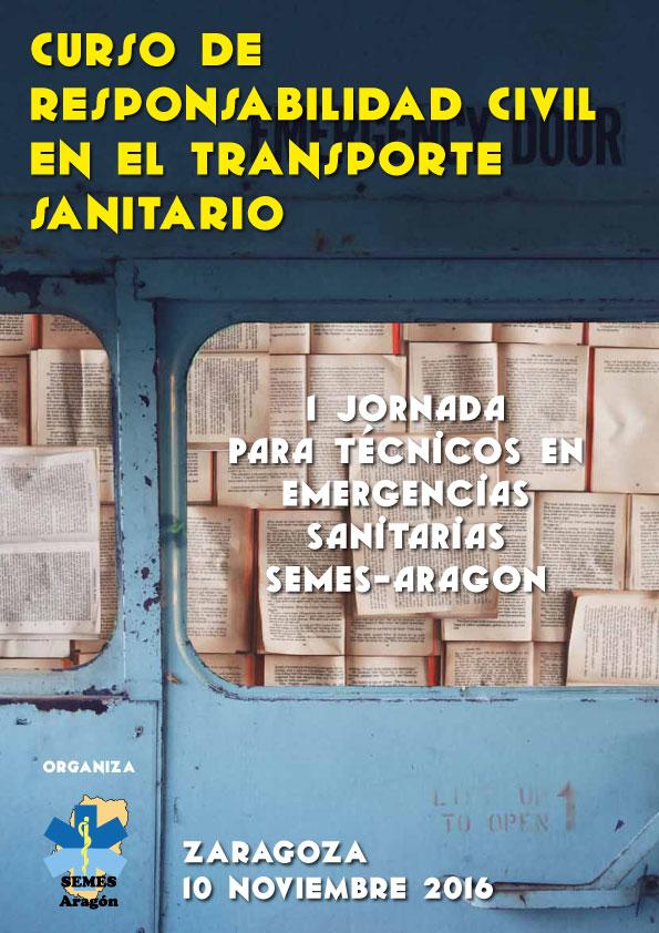1_Jornadas_Tecnicos_Emergen