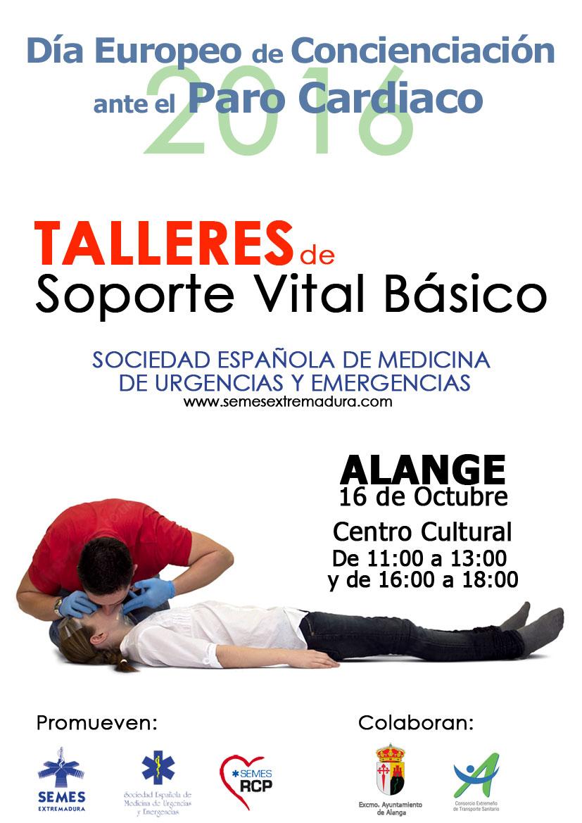 cartel-16-octubre-alange