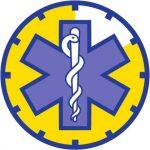 Logo-ITLS