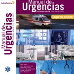 Manual-Urgencias-AstraZenec