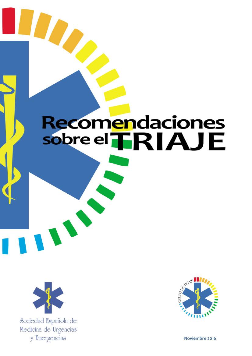 Recomendaciones_triaje