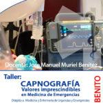 Cartel-Capnografía-Don-Benito