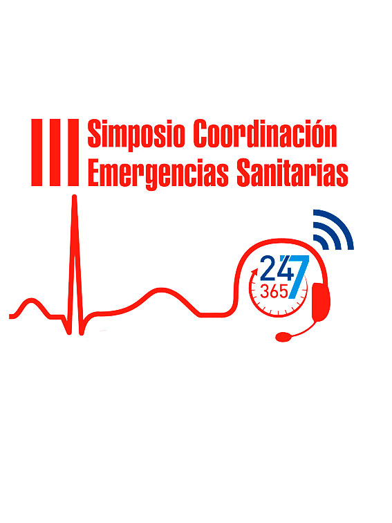 Simposio-ECUEP18