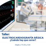 Cartel-EKG-TES-Mérida