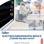 Cartel-EKG-TES-Mérida-II