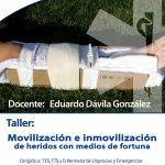 Cartel-MOVILIZACIONES-Castuera