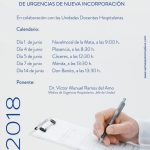Cartel-Histora-Clinica